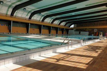 L'Australie en nageant ! - Escale australienne