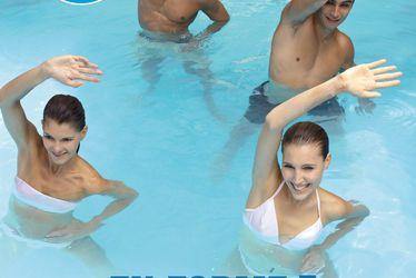 piscine-visuel-1.jpg
