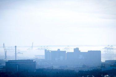Le port du Havre, cinq siècles d'évolution