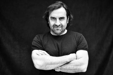André Manoukian 4tet