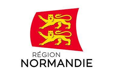 region-haute-normandie.jpg