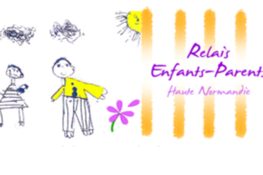 Relais enfants parents de haute normandie