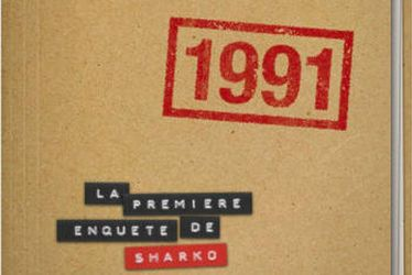 rencontre-galerne-franck-thilliez-1991