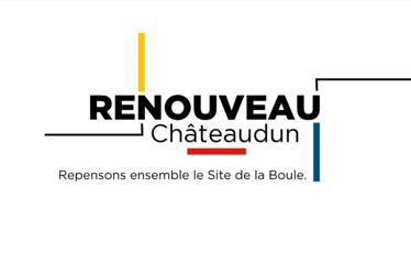 renouveau-chateaudun.png