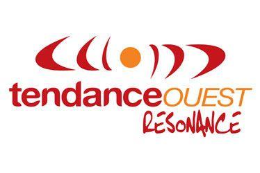 Resonance Tendance Ouest