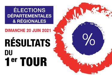 resultatst1_actu_1500x1000-elections2021.jpg