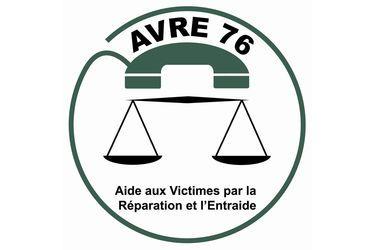L'association AVRE76 oriente les victimes d'infractions pénales et les accompagne gratuitement dans leurs démarches et procédures