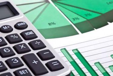 Budget 2016 : le choix de l'équilibre