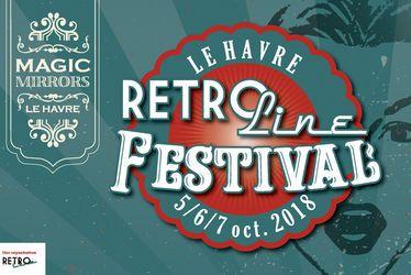 Retro Line Festival