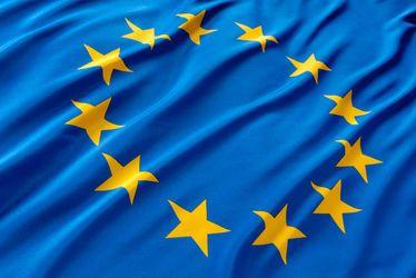 500 jeunes Normands évoquent leurs visions de l'Europe de demain