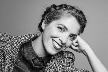 """Rencontre avec Éva Husson, réalisatrice havraise du film """"Les filles du soleil"""""""