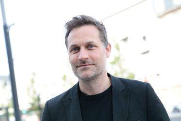 """Julien Berthier : """"Déformer l'existant et produire des objets hyperréalistes"""""""