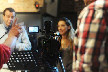 Feedback, un programme innovant d'accompagnement culturel et social porté par le CEM - Centre d'Expressions Musicales