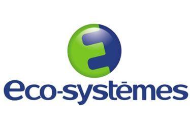 Éco-systèmes