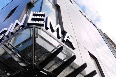 Inauguration du Cinéma Sirius : c'est la fête du cinéma pendant 3 jours
