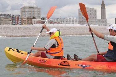 Des activités sportives de loisirs ou de bien-être gratuites proposées tout l'été
