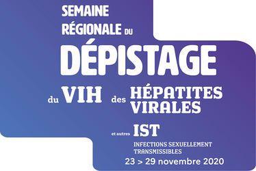 semaine-depistage-vih-hepatites-ist