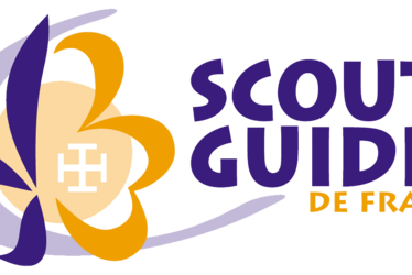 Scouts et guides de france - saint thomas d'aquin