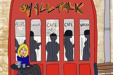 small-talk-bastringue