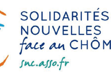 Solidarites nouvelles face au chomage (snc)