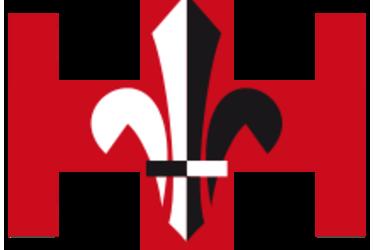Scouts unitaires de france 2nd marine