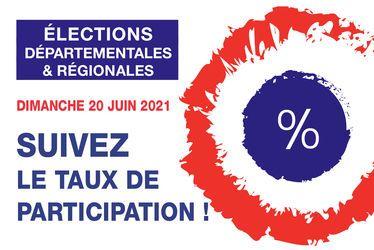taux-t1_actu_1500x1000-elections2021.jpg