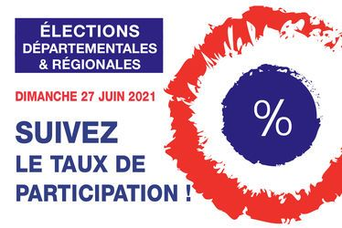 taux-t2_actu_1500x1000-elections2021.jpg