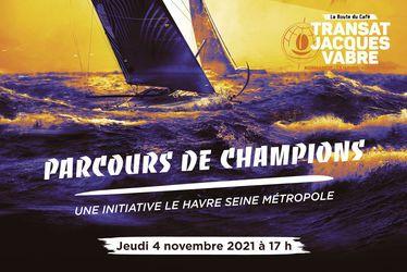 tjv-parcours-champions-actu-ville-du-havre.jpg