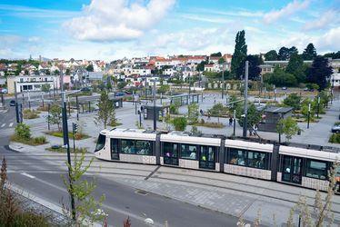 tramway-lehavre-reseau-lia.jpg