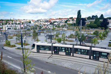 tramway-lehavre-transdev-jenner.jpg