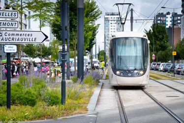tramway-lh-portail-actus.jpg