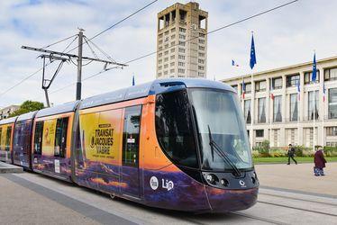 tramway-transat-lehavre.jpg