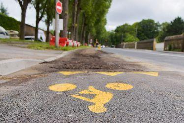 travaux-piste-cyclable-329e-ri.jpg