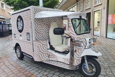 tuktuk-decouvrir-lehavre.jpg