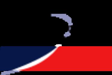 Union departementale des premiers secours seine-maritime