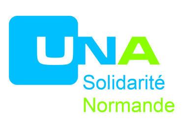 """Résultat de recherche d'images pour """"una solidarité normande"""""""
