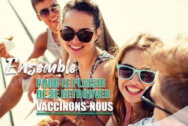 vaccination-covid.jpg