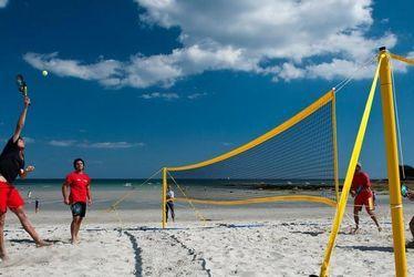 vignette_beach_tennis