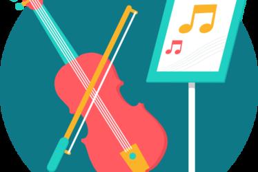 Les Concerts du Conservatoire
