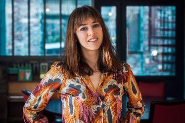 Claire Fauvel : ma vie, mon oeuvre...