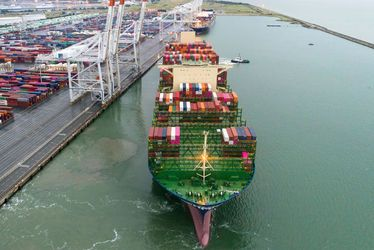 vue-port-2000.jpg