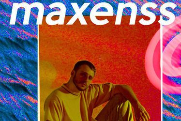 Maxenss