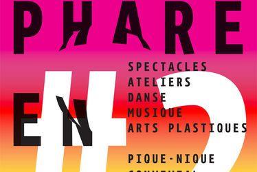 journée Le Havre en forme