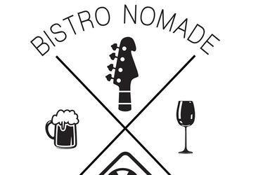 Bistro nomade