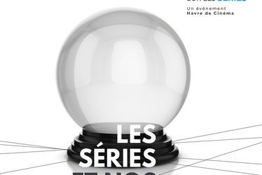 rencontres-nationales-series-lehavre