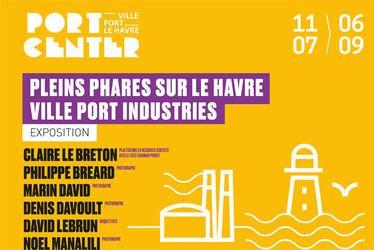 pleins-phares-sur-le-havre-ville-port-industries