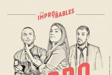 Les Improbables