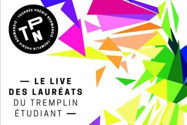 Tremplin Phénix Normandie