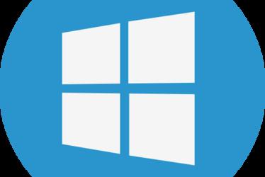 Utiliser Windows