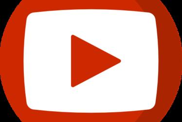 Utiliser Youtube